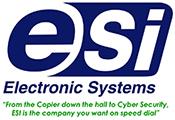 ESI Logo w-Tag Line - 175