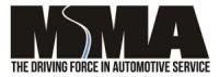 MOC Mid-Atlantic- website