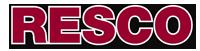 RESCO-texthoriz200