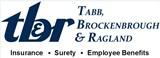 TBR- website