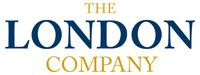 TheLondonCompany_Logo_web200