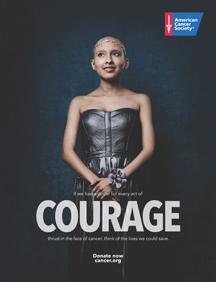 Courage300px
