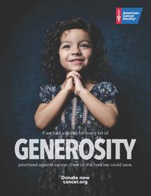 Generosity300px